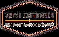 Verve Commerce
